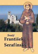 Svatý František Serafínský