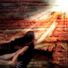 Řeholnice pomohly zatknout provozovatele prostituce