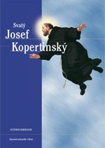 Svatý Josef Kopertinský