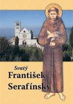 Svatý František Serafínský