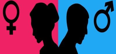Američtí pediatři: čím více gender, tím více poruch